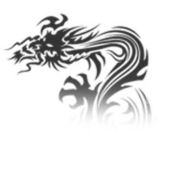 dragon-left.jpg