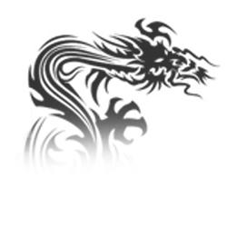 dragon-right.jpg